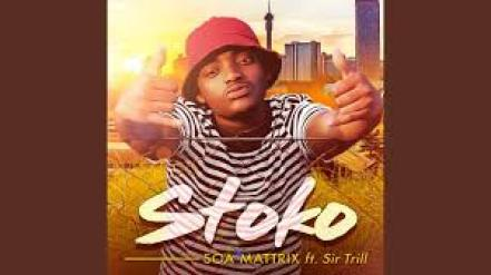 Soa Mattrix Stoko Mp3 Fakaza Music Download