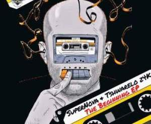 Super Nova & Tshwarelo z4K Festive Mp3 Fakaza Music Download