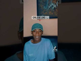 Teddy Gomora ft Mr JazziQ Snake Park Mp3 Fakaza Music Download