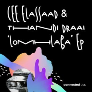 Thandi Draai LoMhlaba Mp3 Fakaza Music Download