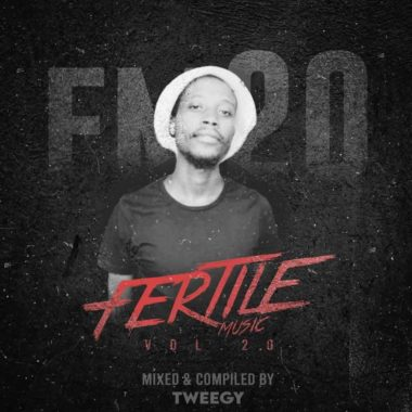 Tweegy Fertile Music Vol. 20 Mix Mp3 Fakaza Music Download