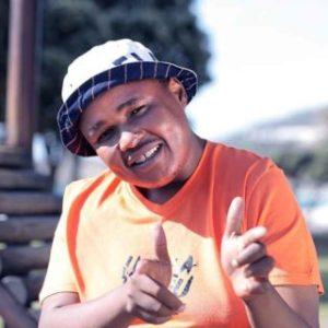 UBiza Wethu Radio Zibonele Fm Mix Mp3 Fakaza Music Download