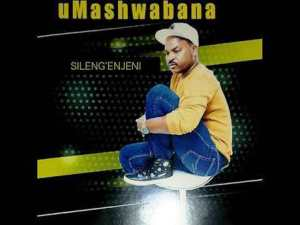 Umashwabana Freddie Gwala Ngikuzamile Mp3 Fakaza Music Download