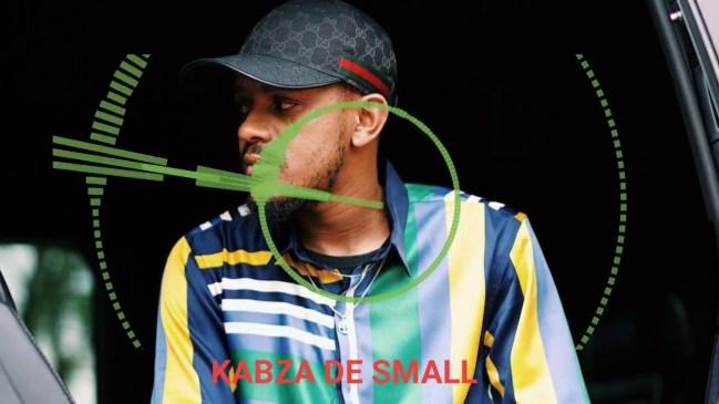 Kabza De Small Itype Yami & Aymos Mp3 Download Fakaza