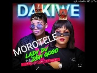 Mr Jazziq Morotele Mp3 Fakaza Music Download