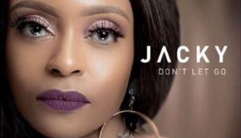 Mr Brown Jorodani ft Bongo Beats, MakhadJacky Uthando Olunje Mp3 Fakaza Music Download