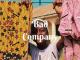 Cool B Khodelela ft Bad Company Mp3 Fakaza Music Download