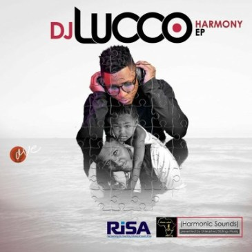 Download DJ Lucco Pray For You Mp3 Fakaza Music