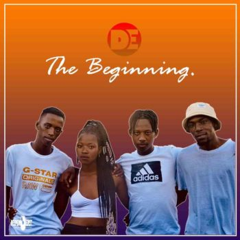 Download Deeper East Pretty Disaster (AmaPiano Remix) Mp3 Fakaza