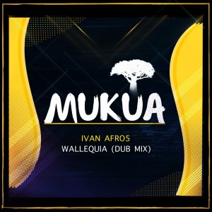 Ivan Afro5 Wallequia Mp3 Fakaza Music Download