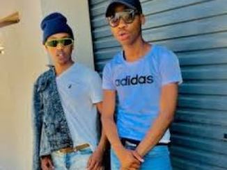 Jabs CPT, Mr Shona & Mavelous Inzondo Mp3 Fakaza Music Download
