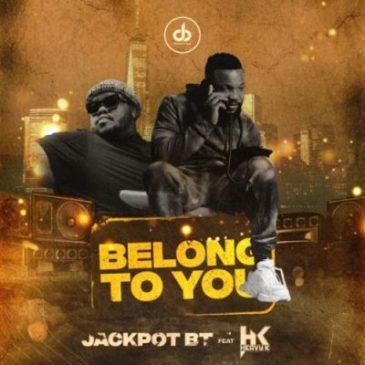 Download Jackpot BT Belong To You Mp3 Fakaza Music