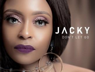 Jacky Andiyi Ndawo Mp3 Fakaza Music Download