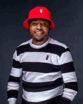 Kelvin Momo & Babalwa M SWEET LOVE Mp3 Fakaza Music Download