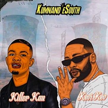 Download Kevi Kev Kumnandi eSouth Mp3 Fakaza