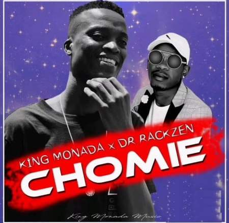 Download King Monada Chomie Mp3 Fakaza