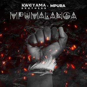Mpura Mpura ft Brothers Kwenyama EP Download