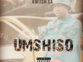 Download Kwiish SA PARTY ALL NIGHT Mp3 Fakaza Music