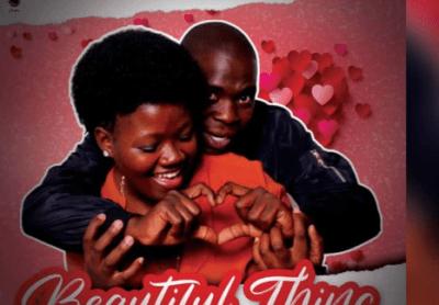 Lekkersweet Beautiful Thing Mp3 Fakaza Music Download