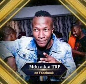 Download MDU a.k.a TRP Always By Your Side Mp3 Fakaza