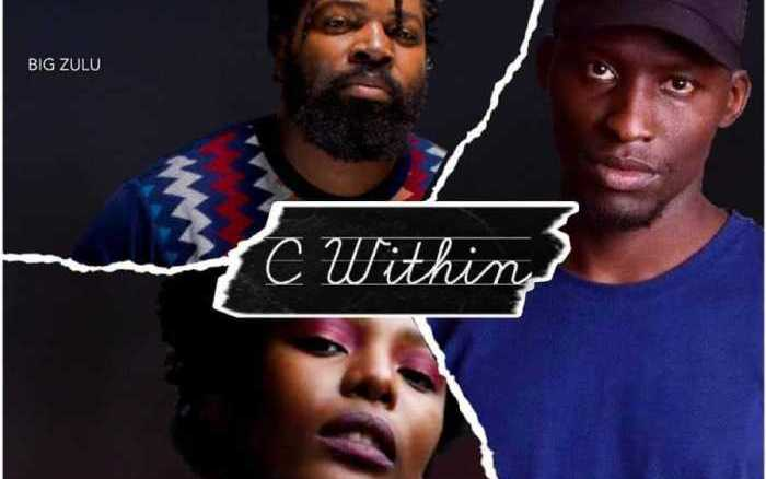 Prince Shadow C Within Mp3 Fakaza Music Download