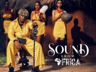 Rayvanny Lala Mp3 Fakaza Music Download
