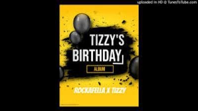 Download RockaFella & Dj Tizzy Buyile Mp3 Fakaza Music Download