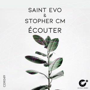 Saint Evo Ecouter Mp3 Fakaza Music Download