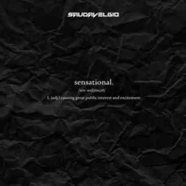 Download Sfarzo Sensational Sounds Guest Mix Mp3 Fakaza Music