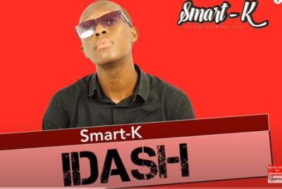 Download Smart-K iDash Mp3 Fakaza