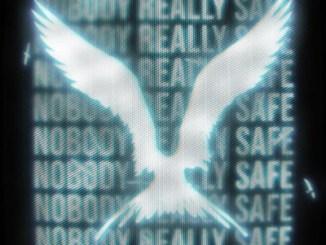 Download Southside Mohammed Nobody Really Safe Mp3 Fakaza