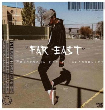 TribeSoul Far East Mp3 Fakaza Music Download