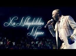 Download Tshepiso Xandiyekelelwa Nguwe Mp3 Fakaza