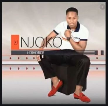 UNJOKO SENGIQOMILE Mp3 Fakaza Music Download