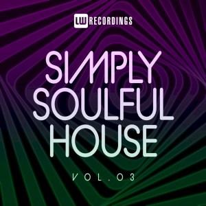 VA Simply Soulful House, 03 ZIP Fakaza Music Download