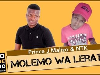 Prince J.Malizo & NTK Molemo wa Lerato Mp3 Fakaza Music Download