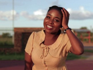 Ladi Vee Ngiyakhala Ft. Ntosh Gax, Mr Bow Fantastic & DJ Active Video Download