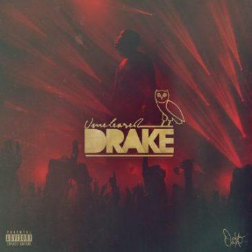 Drake What's Next Mp3 Download Fakaza