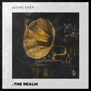 Echo Deep The Realm (Original Mix) Mp3 Fakaza Music Download