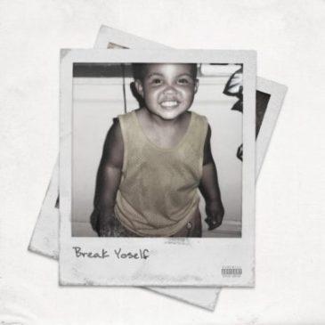 G Herbo Break YoSelf Mp3 Download