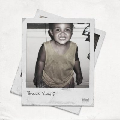 G Herbo Break YoSelf Mp3 Download