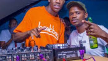 Sje Konka Chilo Ft Robot Boii, Freddy-K Mp3 Fakaza Music Download