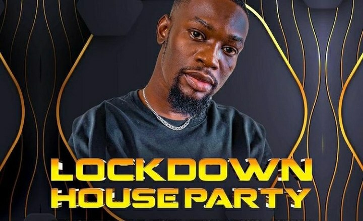 Dj Lash T Lockdown House Party Mix Mp3 Fakaza Music Download