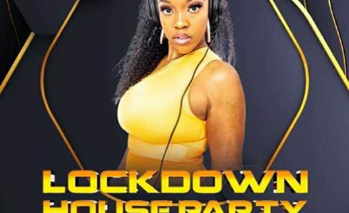 Le Nanza Lockdown House Party Mix Mp3 Fakaza Music Download