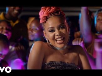 Sho Madjozi Shahumba ft. Thomas Chauke Video Fakaza Music Download