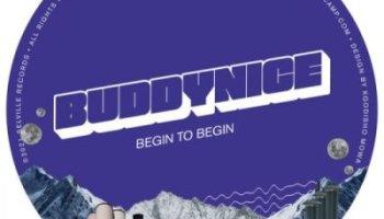 Buddynice Feel Free Mp3 Download Fakaza