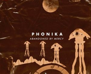 Phonika The World Was Informed (Original Mix) Mp3 Download Fakaza