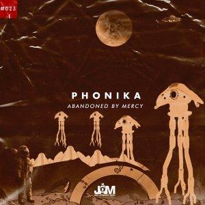 Phonika The World Was Informed (Original Mix) Mp3 Download Fakaza