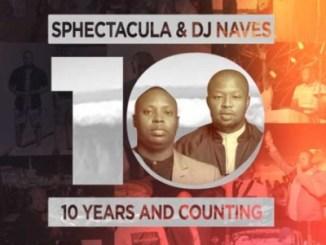 Sphectacula & Dj Naves Matha Ft. Focalistic & Abidoza Mp3 Download Fakaza