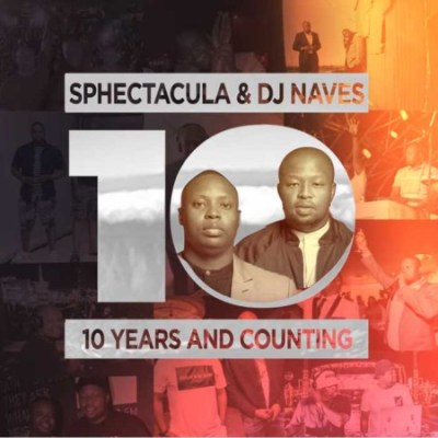 Sphectacula & Dj Naves Matha Ft. Focalistic & Abidoza Mp3 Download Fakaza